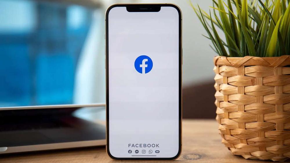 'Facebook sử dụng chiến thuật hù dọa người dùng để được thu thập dữ liệu' Ảnh 3