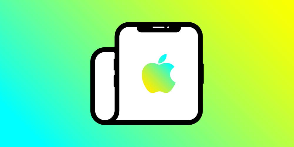 Chiếc iPhone chưa từng có trong lịch sử Apple sẽ lên kệ vào năm 2023 Ảnh 1