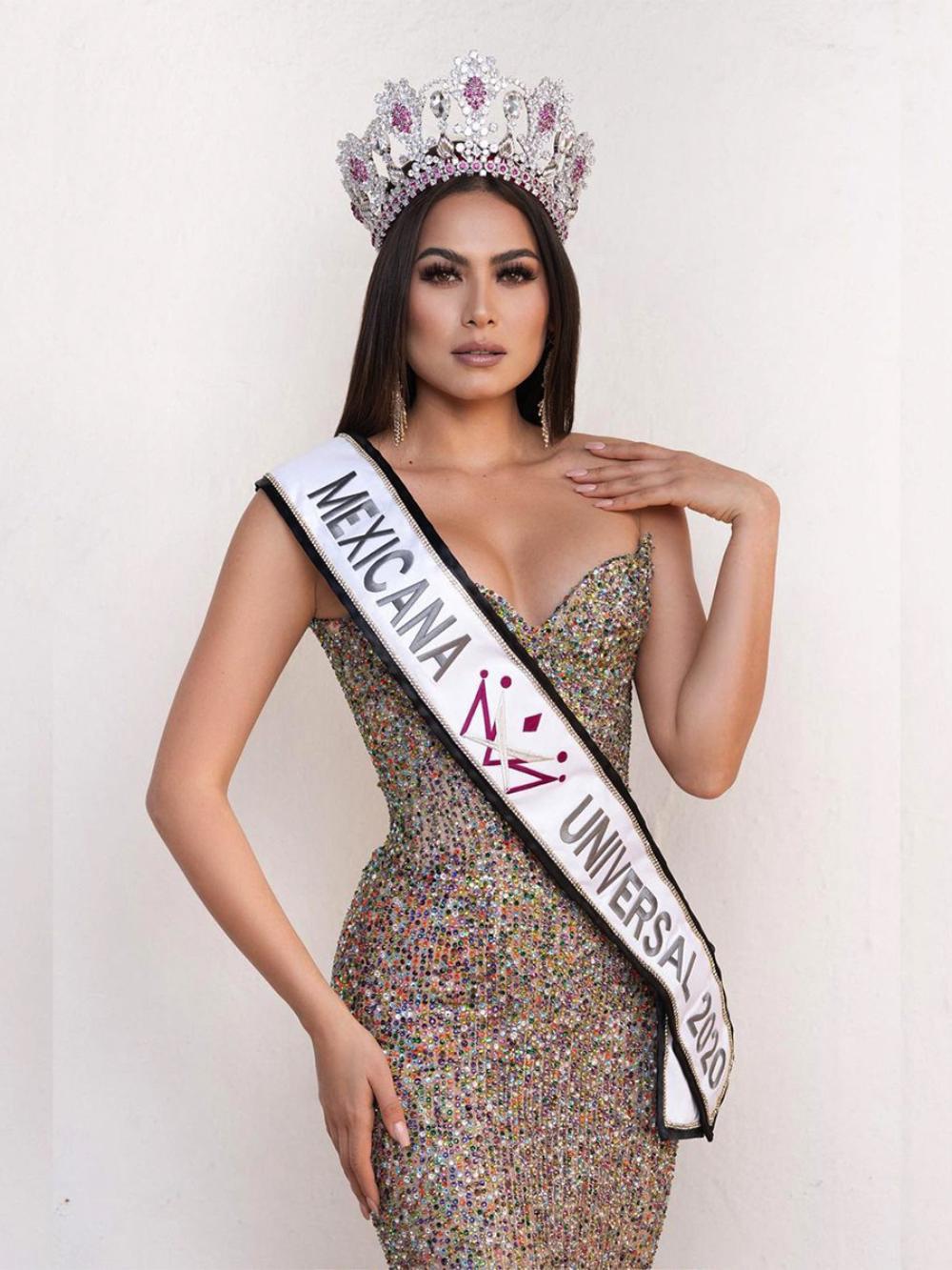 Missosology loại thẳng Khánh Vân ra khỏi Top 20, đưa Philippines Top 5 Miss Universe: Fan phản ứng dữ dội Ảnh 3
