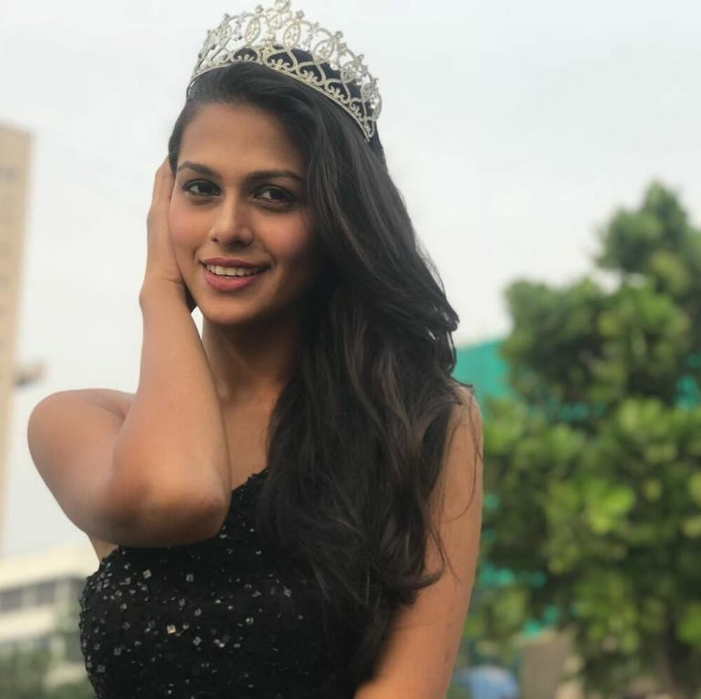 Missosology loại thẳng Khánh Vân ra khỏi Top 20, đưa Philippines Top 5 Miss Universe: Fan phản ứng dữ dội Ảnh 5