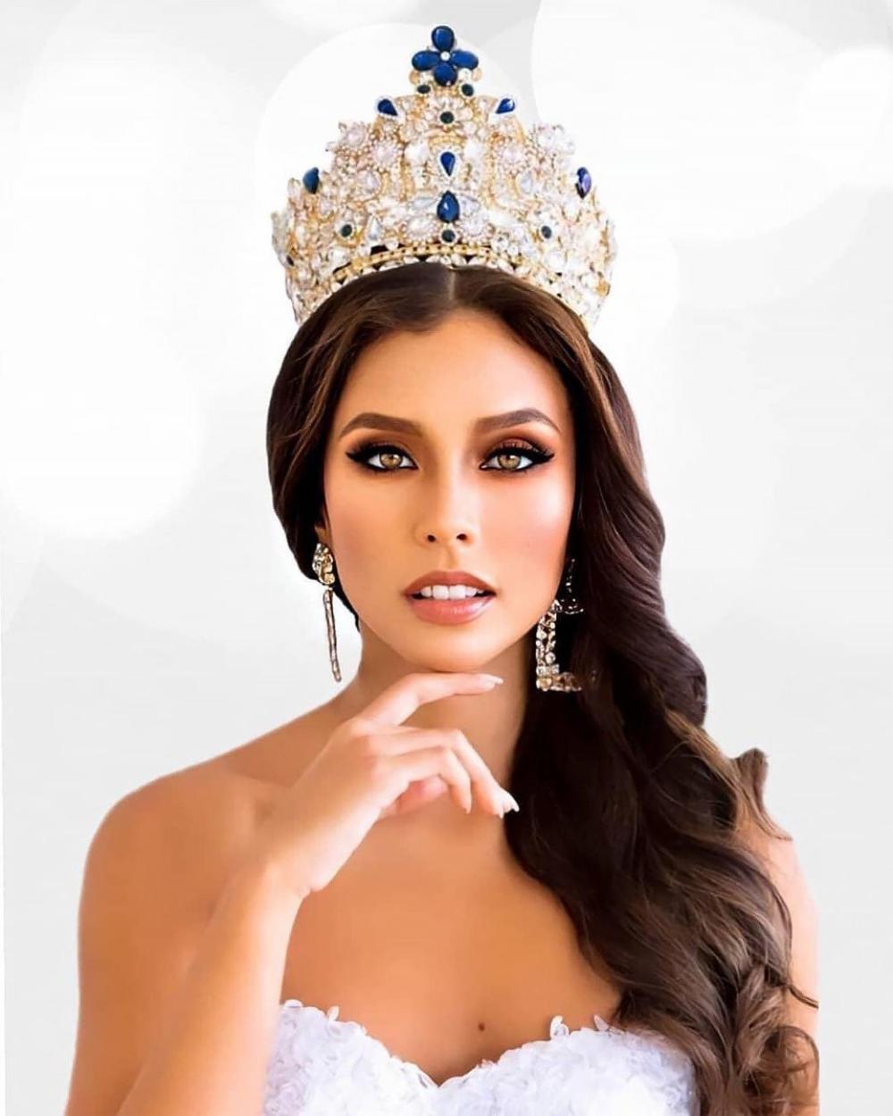 Missosology loại thẳng Khánh Vân ra khỏi Top 20, đưa Philippines Top 5 Miss Universe: Fan phản ứng dữ dội Ảnh 4
