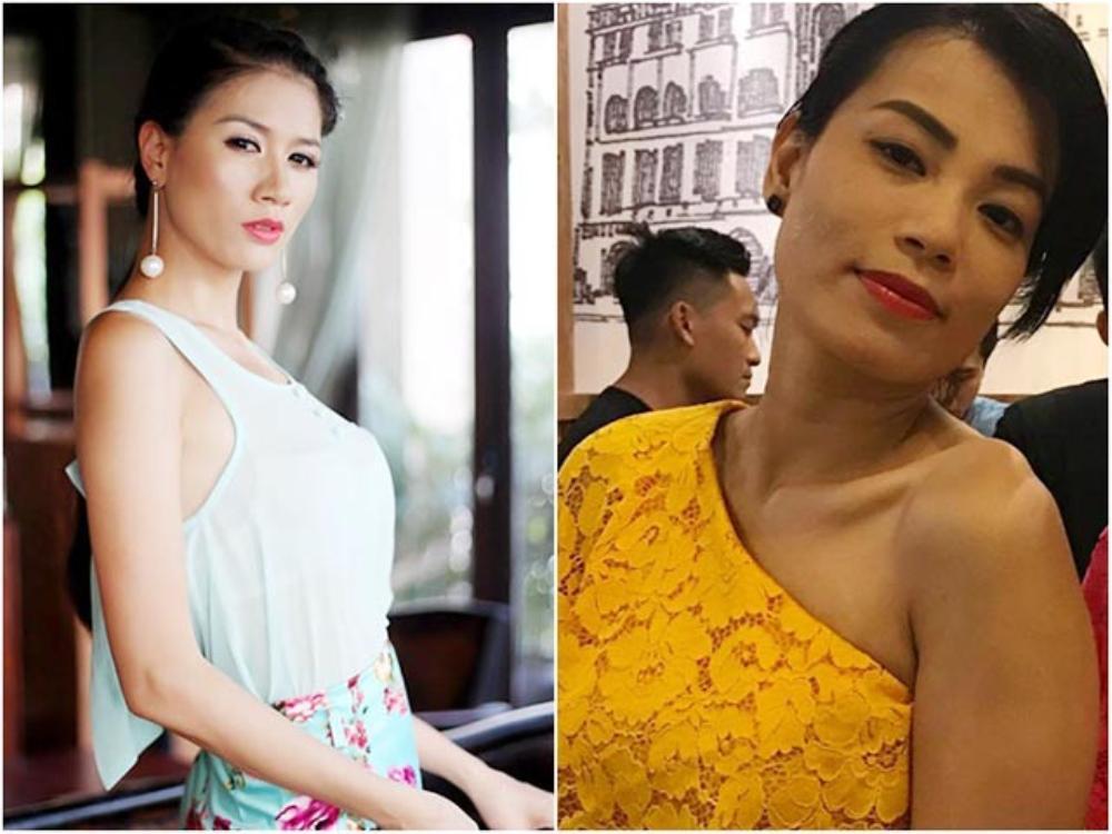 Trang Trần 'mắng xối xả' vợ Xuân Bắc: 'Nịnh bà Hằng được gì? Tôi nể chồng cô thì tôi càng khinh cô' Ảnh 2