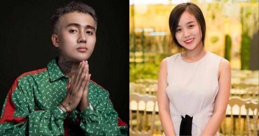 Phản ứng đối lập của anh trai vợ cũ Hoài Lâm về chuyện tình giữa em gái và Đạt G Ảnh 1