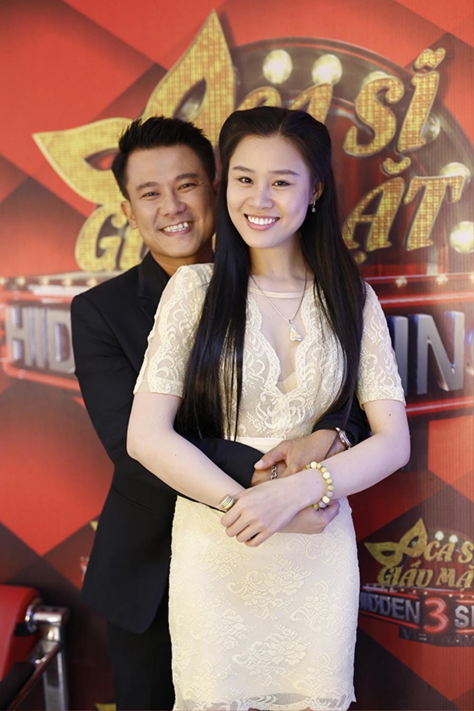 Linh Lan tức giận vì bất ngờ bị tố lừa gạt 100 triệu đồng trong vụ đưa hài cốt Vân Quang Long về nước Ảnh 2