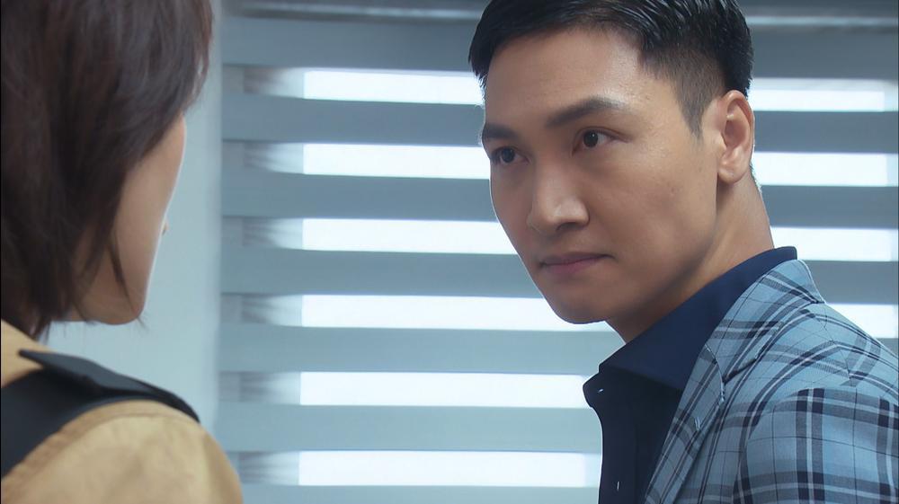 Mạnh Trường thú nhận mình giống với nhân vật Hoàng Long trong 'Hương vị tình thân' ở điểm này Ảnh 8