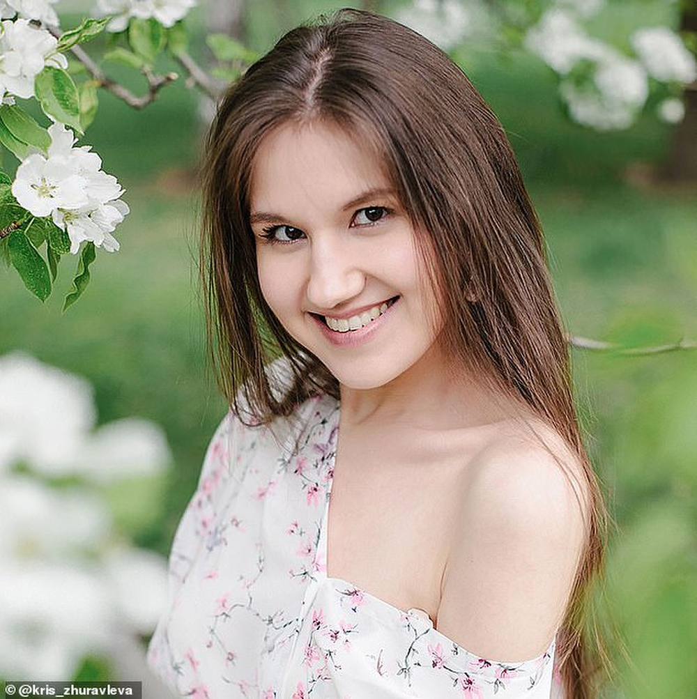 Nữ blogger chết thảm sau 11 ngày mất tích, nghi phạm khiến bạn bè người thân bàng hoàng Ảnh 2