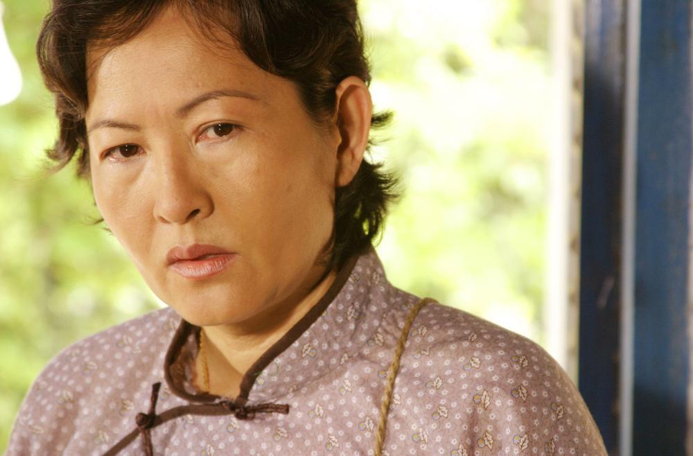 NSND Hồng Vân lên tiếng trước lùm xùm mỉa mai bà Phương Hằng: 'Tôi đâu có chỉ đích danh bà ấy' Ảnh 4