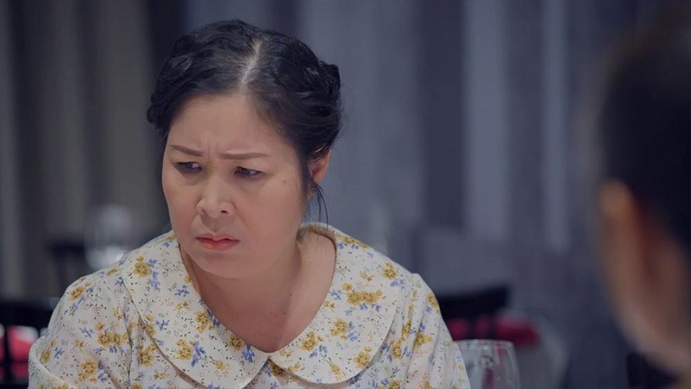 NSND Hồng Vân lên tiếng trước lùm xùm mỉa mai bà Phương Hằng: 'Tôi đâu có chỉ đích danh bà ấy' Ảnh 3
