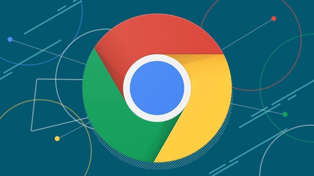 Biết được điều này, bạn sẽ muốn cập nhật Google Chrome ngay lập tức Ảnh 2