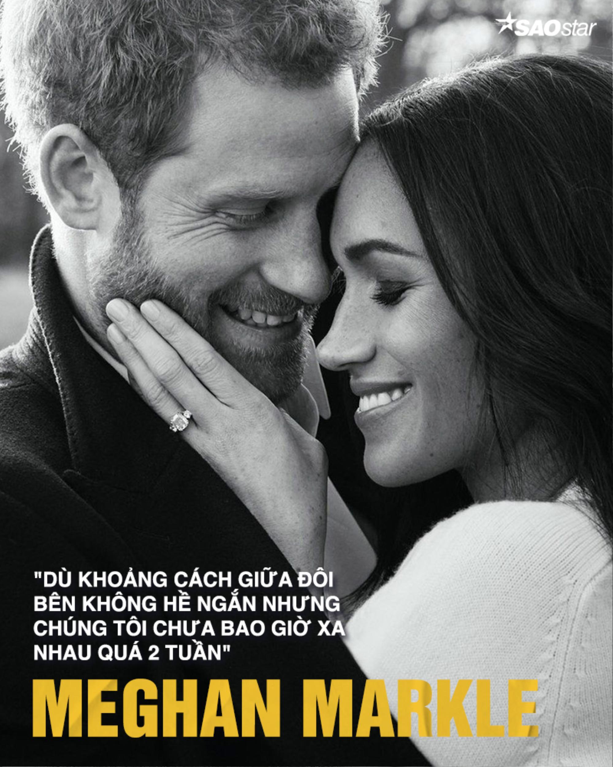 Harry và Meghan: Từ 'cặp đôi cổ tích' đến 'bộ đôi nổi loạn' trong Hoàng gia Anh Ảnh 2