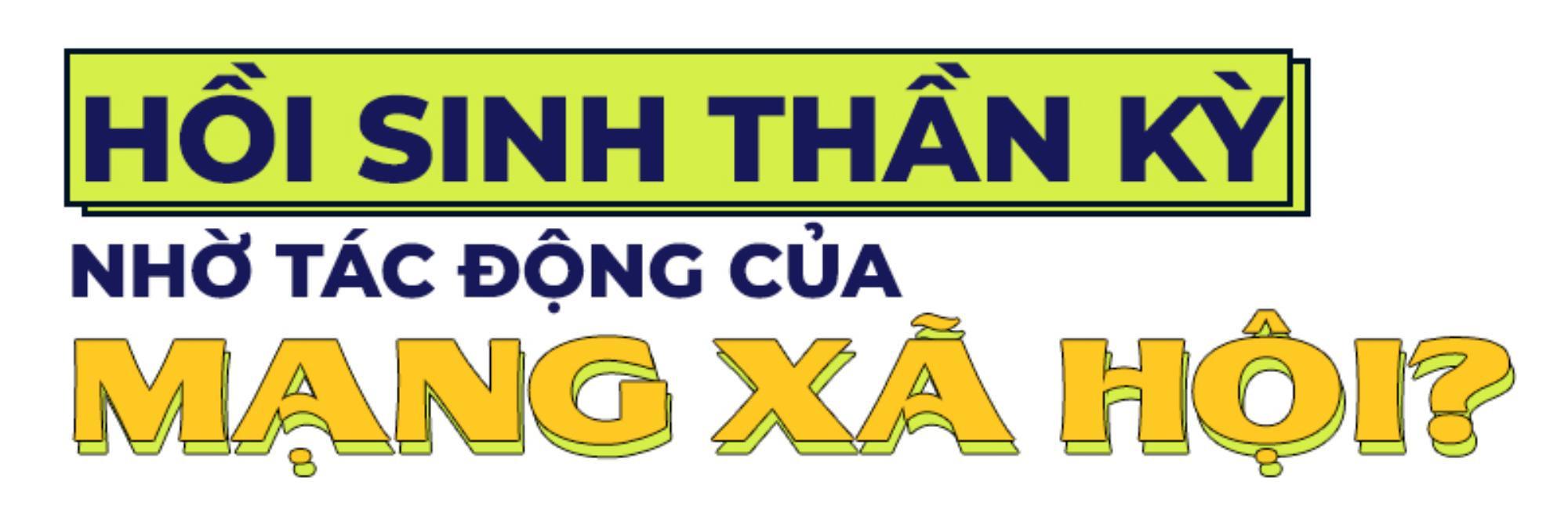 Nhạc ngoại lời Việt: 'Trào lưu' nên biết điểm dừng! Ảnh 7