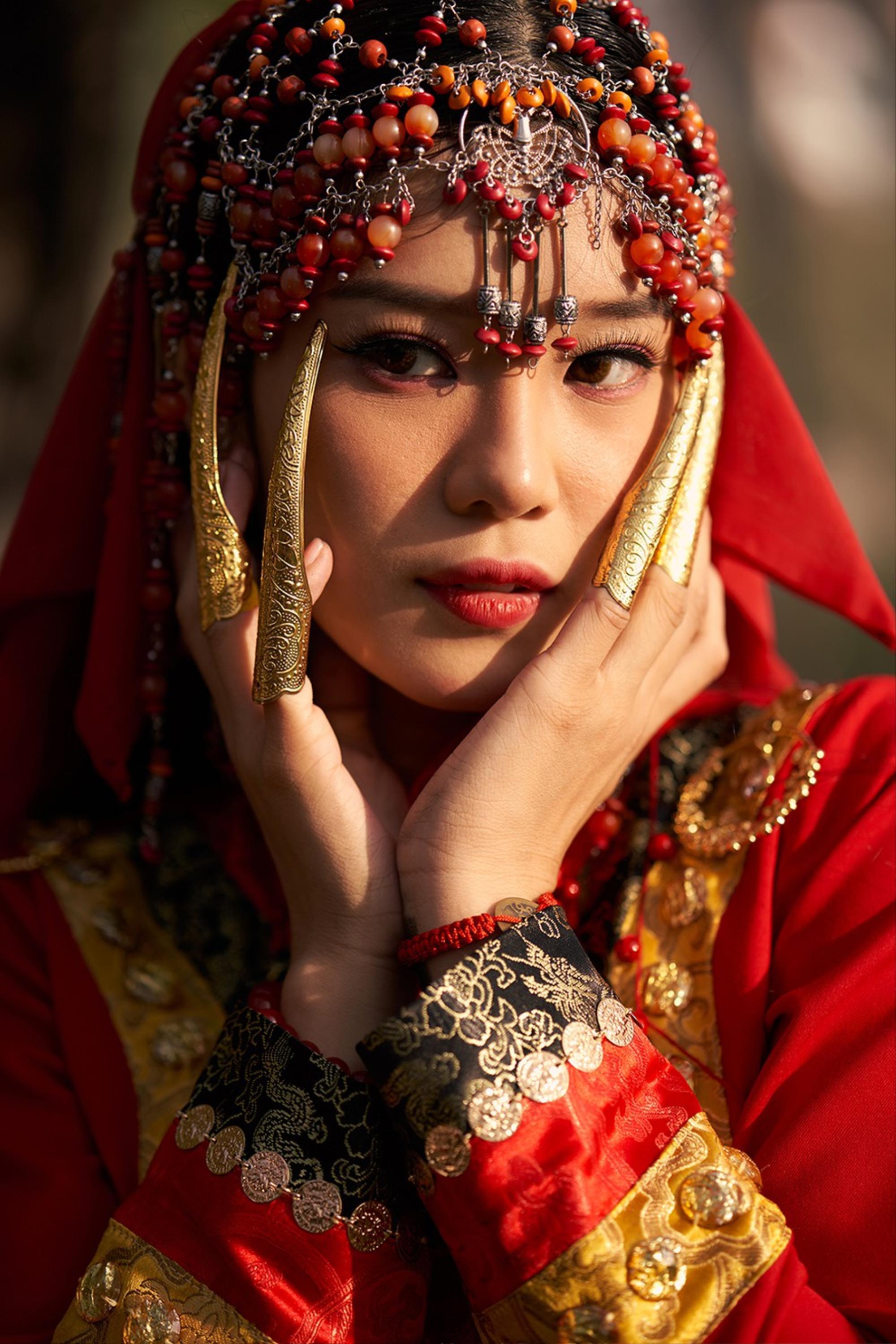 Nhạc ngoại lời Việt: 'Trào lưu' nên biết điểm dừng! Ảnh 15