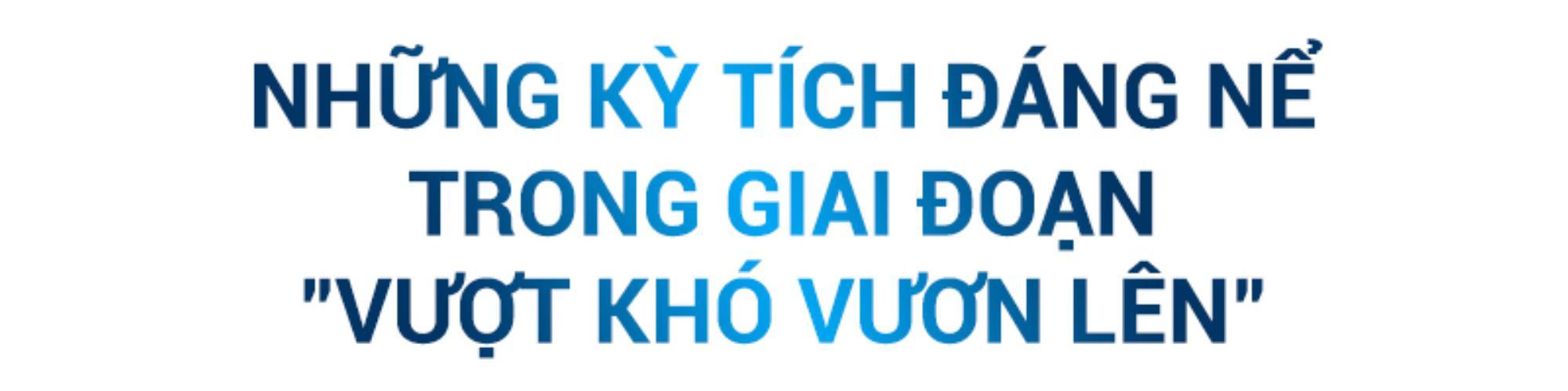 Rạp Việt nửa đầu năm 2021: Những thành tựu 'vượt khó vươn lên' và lời cầu cứu còn bỏ ngỏ Ảnh 6