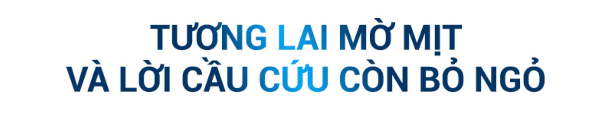 Rạp Việt nửa đầu năm 2021: Những thành tựu 'vượt khó vươn lên' và lời cầu cứu còn bỏ ngỏ Ảnh 14