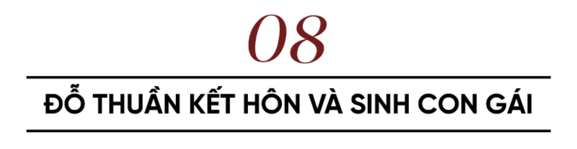 10 sự kiện gây chấn động showbiz Hoa Ngữ nửa đầu năm 2021: Chẳng có gì bất ngờ bằng scandal Trịnh Sảng Ảnh 15