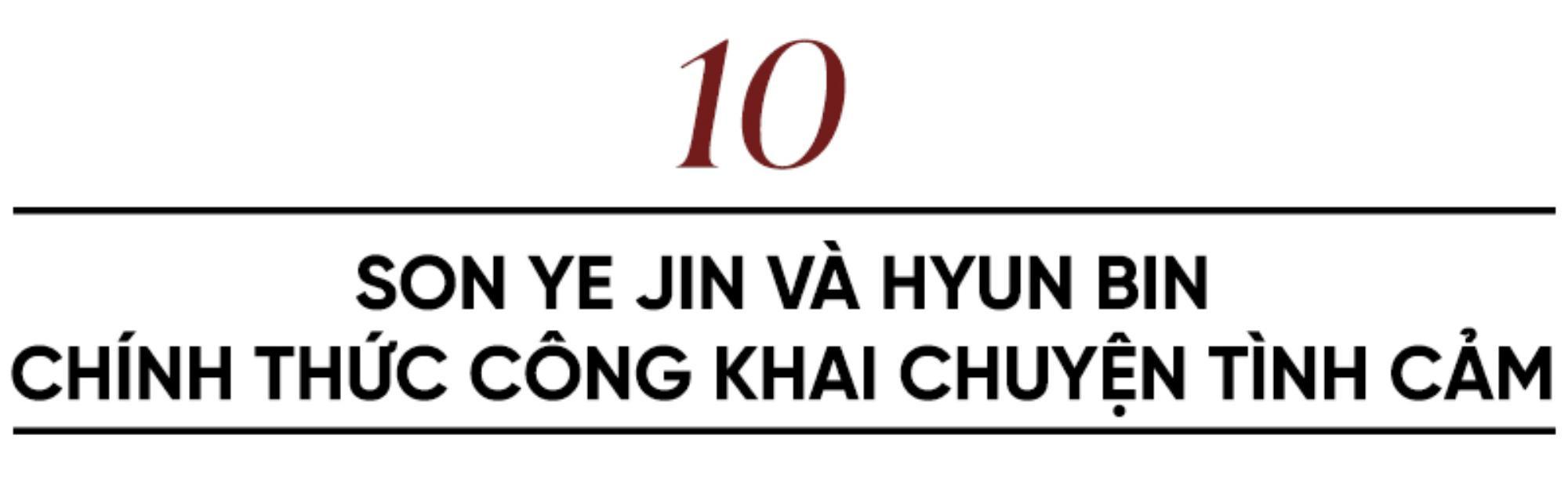 10 sự kiện gây chấn động showbiz Hoa Ngữ nửa đầu năm 2021: Chẳng có gì bất ngờ bằng scandal Trịnh Sảng Ảnh 19