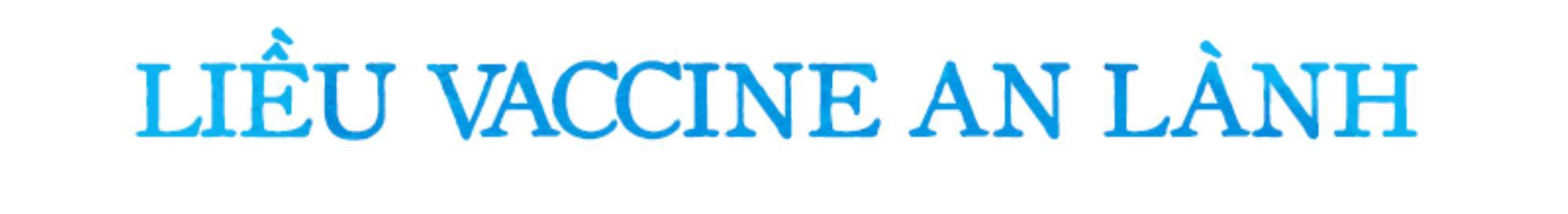 Nhật ký chống dịch tại TP.HCM: Những ngày khốc liệt và kiên cường Ảnh 3
