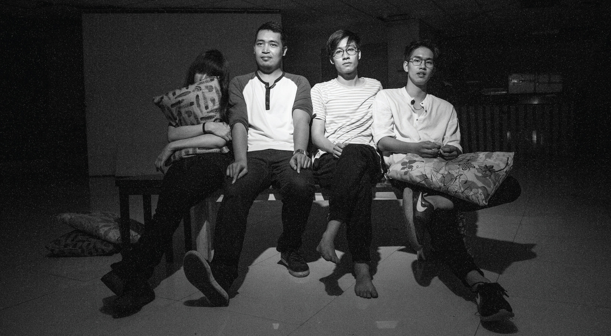 Indie và câu chuyện 'sinh tồn' trong nhạc Việt Ảnh 11