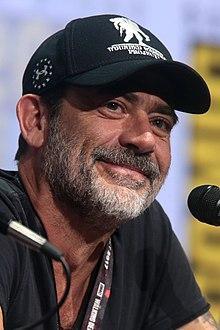 The Walking Dead: Negan sẽ là nhân vật tiếp theo có phần phim riêng? ảnh 2