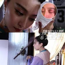 Tai nạn nguy hiểm trên phim trường của sao Hoa Ngữ: Phạm Băng Băng suýt mù mắt, Phùng Thiệu Phong bị ngựa hất văng ảnh 3