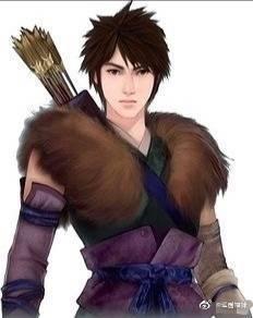 Tiêu Chiến Trương Tân Thành sẽ kết hợp, tham gia vào dự án Tiên kiếm kỳ hiệp 4? ảnh 4