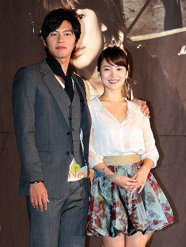 Rộ tin đồn Song Hye Kyo  Hyun Bin tái hợp, cư dân mạng: Hyun Bin nên tìm người khác, Song Hye Kyo quá đào hoa! ảnh 6