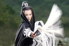 Các vị đại hiệp, bang phái môn đồ trong tiểu thuyết Kim Dung ăn gì để sống? ảnh 11