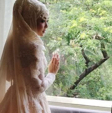 Những lễ cưới lộng lẫy, lung linh và ngập tràn hạnh phúc của sao Thái! ảnh 24