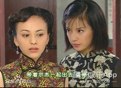 Quỳnh Dao phủ nhận Triệu Lệ Dĩnh là nữ chính của Tân dòng sông ly biệt: Không muốn hủy hoại tác phẩm kinh điển ảnh 4