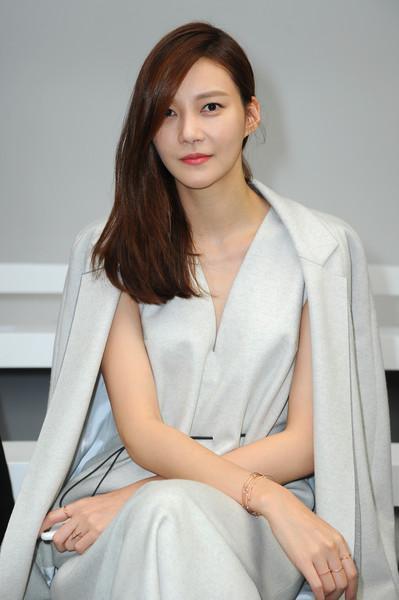 Đường Tăng Oh Yeon Seo sẽ cặp kè với chồng Goo Hye Sun Ahn Jae Hyun Cha Ye Ryun đóng vai chính đầu tiên sau 15 năm ảnh 6