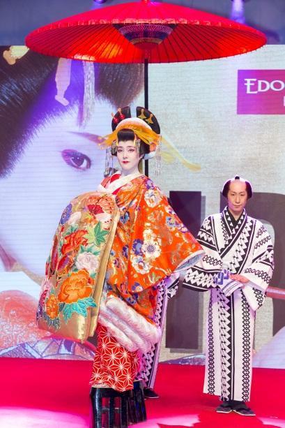 Cơ hội mua mĩ phẩm Nhật Bản chính hãng với giá giảm đến 50% ảnh 5