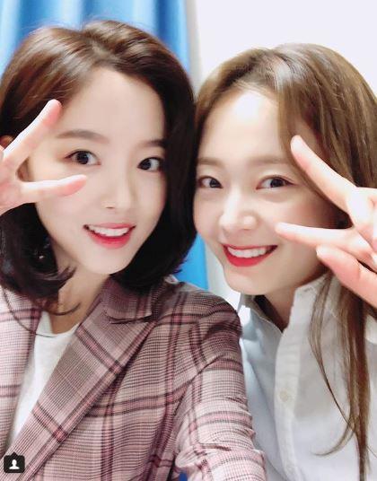 Jeon So Min và diễn viên 'Người tình ánh trăng' thừa nhận 'yêu thầm' Jung Hae In ảnh 6