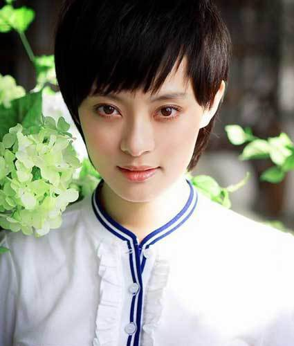 Top 4 nữ minh tinh thực lực nhất của màn ảnh Hoa ngữ: Nữ hoàng rating Triệu Lệ Dĩnh chỉ về nhì vậy ai là người dẫn đầu? ảnh 6