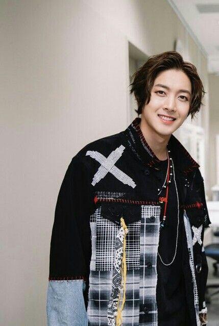 The Last Empress vừa kết thúc, cận vệ Choi Jin Hyuk liền tham gia dự án mới  Kim Hyun Joong làm người đồng tính? ảnh 6
