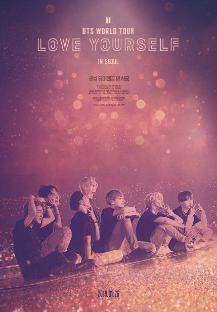 Trailer chính thức cùng những hình ảnh về bộ phim mới của BTS đều có tại đây ảnh 15