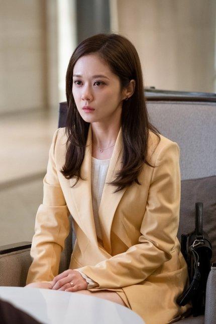 Kim So Hyun vàJang Dong Yoon hôn nhau say đắm nhưng rating vẫn giảm  Phim củaJang Nara tiếp tục dẫn đầu rating đài trung ương ảnh 2