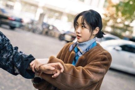 Kim Go Eun ngọt ngào và ngây thơ trong The King: Eternal Monarch ảnh 5