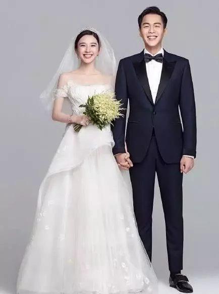 Nơi diễn ra hôn lễ của sao Hoa ngữ nếu như không phải ở đảo Bali thì cũng là Châu Âu ảnh 8
