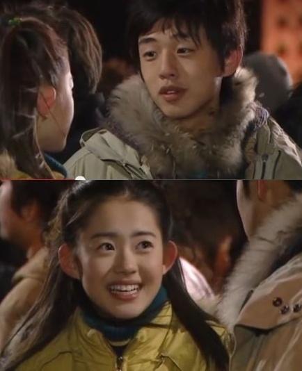 Go Ara tái hợp Yoo Ah In sau 15 năm, đoàn tụ bên Jessica Jung và Henry ảnh 2