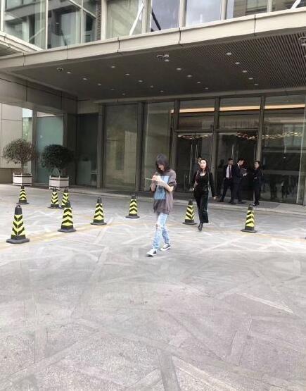 Tình cảm của Trịnh Sảng và bạn trai CEO đang rất ổn định nên netizen nghi vấn phải chăng cả hai đang muốn kết hôn.