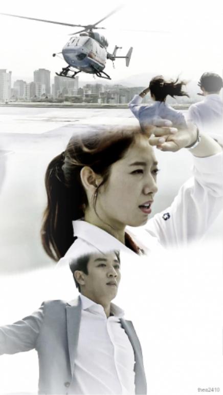 - Ji Hong: Em kết hôn chưa? - Hye Jung : Em chưa -Thế còn người yêu thì sao? -Cũng chưa ạ Đoạn thoại gây phát cuồng nhất trong tập 4.