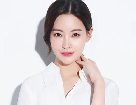 Đường Tăng Oh Yeon Seo sẽ cặp kè với chồng Goo Hye Sun Ahn Jae Hyun Cha Ye Ryun đóng vai chính đầu tiên sau 15 năm ảnh 0