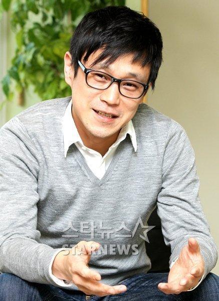 Trình độ học vấn của các CEO giải trí Hàn: Người xuất thân đại học danh giá, người chỉ mới tốt nghiệp cấp ba! ảnh 8