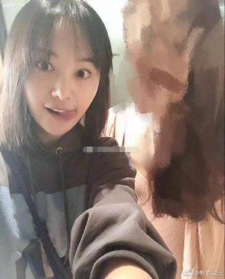 Nghi vấn nữ diễn viên Trịnh Sảng mua nhà mới để tính chuyện lên xe hoa với công tử CEO con nhà giàu? ảnh 4
