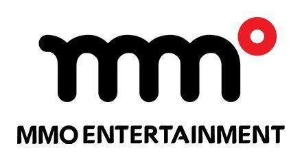 Logo công ty cũ của Daniel và Jisung – MMO.