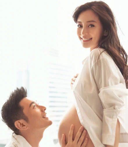 Động thái mở đường chuẩn bị công khai ly hôn Angelababy của Huỳnh Hiểu Minh? ảnh 2