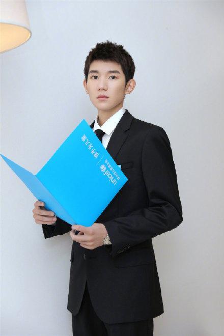 Vương Nguyên lần thứ ba xuất hiện Hội đồng Liên Hiệp Quốc để phát ngôn cho quyền lợi trẻ em ảnh 3