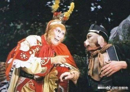 Tây du ký phiên bản Mỹ  Trung bấm máy, Lục Tiểu Linh Đồng tiếp tục đảm nhận vai Tôn Ngộ Không ở tuổi 60 ảnh 1