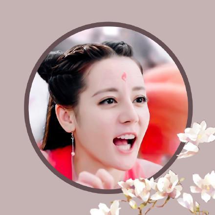 Những mỹ nhân họ Bạch xinh đẹp rung động lòng người trong phim truyền hình Trung Quốc ảnh 11