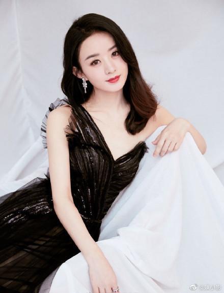 Kết thúc Hữu phỉ, Triệu Lệ Dĩnh trở thành nữ chính trong phim chính kịch Thu Cúc đi kiện bản truyền hình? ảnh 9
